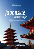 Japońskie fascynacje. Sylabus kultury...
