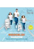 Rodzicielski maraton audiobook
