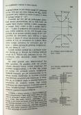 Feynmana wykłady z fizyki 5 tomów