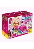Barbie Macchina Gelateria Crea Ghiaccioli