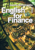 English for Finance