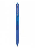 Długopis Super Grip G 0,7 automatyczny niebieski