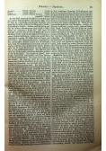 Meners konversations - lerikon 18 tomów  ok 1892 r.