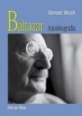 Baltazar Autobiografia