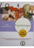 Psychologia dla każdego