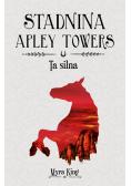 Stadnina Apley Towers T.2 Ta silna