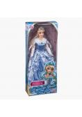 Fashion Doll Snow Queen