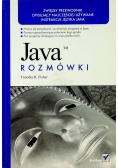 Java Rozmówki