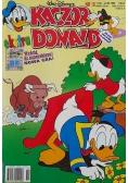 Kaczor Donald nr 10