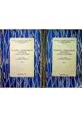Ćwiczenia laboratoryjne z biofizyki i fizyki lekarskiej 2 tomy