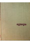 Egzergia
