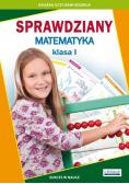 Sprawdziany Matematyka klasa I