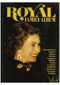 Royal family album