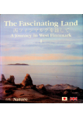 The fascinating land a journey in Western Finmark