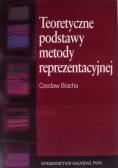 Teoretyczne podstawy metody reprezentacyjnej
