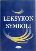 Leksykon symboli