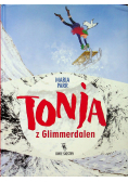 Tonja z Glimmerdalen