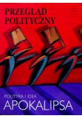 Przegląd polityczny nr 119