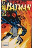 Batman Nr 6