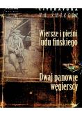 Literatura na świecie nr 11 i 12