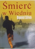 Śmierć w Wiedniu