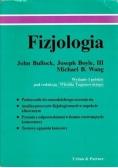 Fizjologia