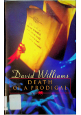 Death of a prodigal