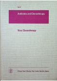 Virus Anibiotics and Chemotherapy vol 27