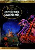 Encyklopedia Śródziemia