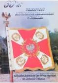 60 lat Wojskowego szkolnictwa zawodowego w Koszalinie