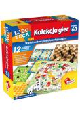 ludoteca kolekcja 60 gier
