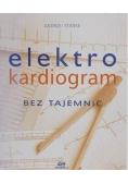 Elektro kardiogram bez tajemnic
