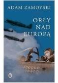 Orły nad Europą