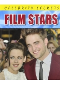 Celebrity Secrets Film Stars