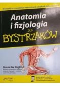Anatomia i fizjologia dla bystrzaków
