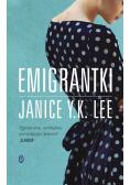 Emigrantki
