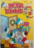 Kaczor Donald Nr 39