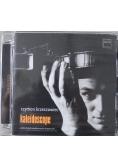 Szymon Krzeszowiec Kaleidoscope CD Nowa