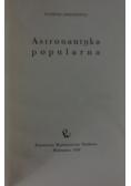 Astronautyka popularna