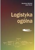 Logistyka ogólna Nowa