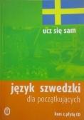 Język szwedzki dla początkujących