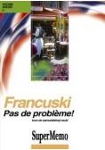 Francuski Pas de probleme