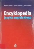 Encyklopedia języka angielskiego