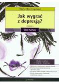 Jak wygrać z depresją Trening