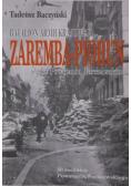 Batalion Armii Krajowej Zaremba Piorun w Powstaniu Warszawskim