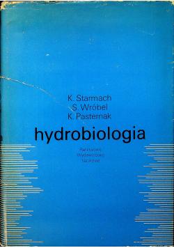 Hydrobiologia  limnologia