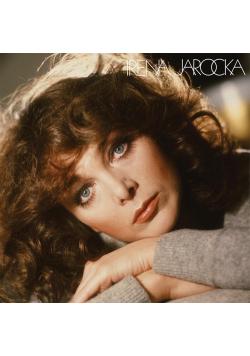 Irena Jarocka. Reedycja 2019 LP
