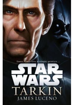 Star Wars Tarkin