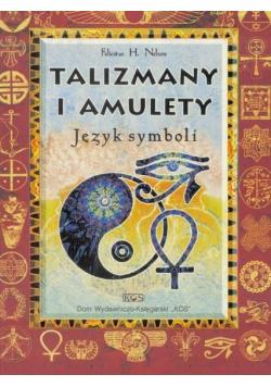 Talizmany i amulety