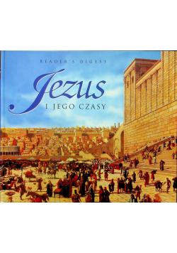 Jezus i jego czasy
